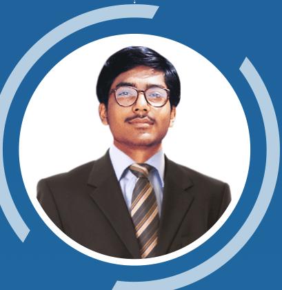 NITIN GUPTA  (Asst. Prof., IIT Kanpur)
